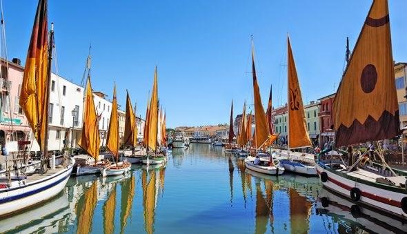 porto-canale-cesenatico-590x339