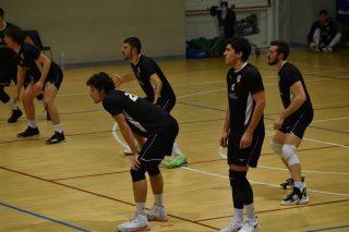 Vieni a vedere l'articolo della partita ▶️ www.volleycesenatico.it ◀️ . . . #volleycesenatico #lapallavoloinbuonemani